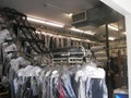 Dry Cleaners & Tailor in Norfolk county, MA