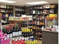 Popular Liquor Store for sale in Dutchess County