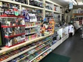 Smoke Shop & Retail Business for sale in NJ