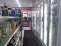 Established Convenience/Deli for sale in NY