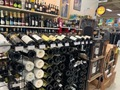 Retail Liquor Business for sale in CT