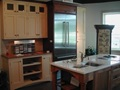 Kitchen Showroom & Remodeling -Ulster County NY