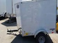 Refrigerated Trailer Rental Business