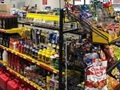 Gas & C-Store for sale in Chester County