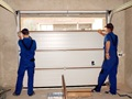 Melbourne Garage Door Installation and Repair Business For Sale