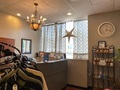 Full Service Hair Salon for sale in NY