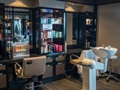 Hair Salon for sale in Westchester County, NY