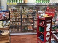 Specialty Supermarket in Queens County NY