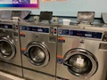Laundromat for sale in Queens County
