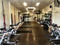 Bayside Gym Training Fitness Studio Business For Sale
