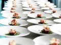 Caterer for Sale in Nassau County, NY