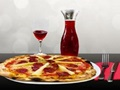 Pizza Parlour for sale in Delaware County