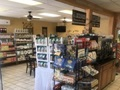 Italian Deli for sale in Rockland County