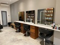 Profitable Queens Hair Salon for Sale