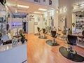 Exceptionally Profitable Salon in the Okanagan
