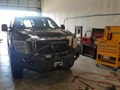 Automotive Repair Business in Tarrant County, TX