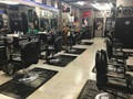 Barber Shop Business for sale in Suffolk County