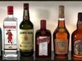 Wine & Liquor Business for Sale in NY