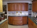 Established Wholesale Kitchen Cabinets & Bathroom Supplies Business For Sale