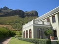 Wine Farm In South Africa For Sale