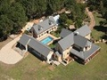 Guest Farm For Sale In Plettenberg Bay