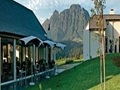 Stellenbosch Guest Lodge On Offer