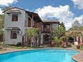 African Vibrance - Hotel For Sale reduced