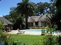 Somerset West Guesthouse For Sale