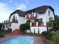St Francis Bay Guestlodge For Sale