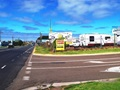 Holiday Caravan Hire, Caravans Sales, Spares, Repairs & Storage