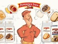 San Diego Route-Pepperidge Farm Distributorship For Sale!