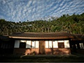 The Most Beautiful Private Accommodation In Taiwan - Business For Sale