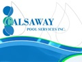 Pool Cleaning Business For Sale