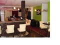 **SOLD**Café Lounge ADRIA for sale - Great location...all offers will be considered! Revised Price