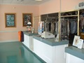 Dry Cleaning Store - On site plant for sale - Business For Sale