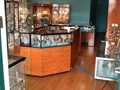 Beautiful Jewelry Boutique For Sale - Next To Most Popular Restaurant In La Jolla