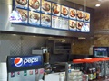 Mediterranean Fast Food For Sale /// Major Mall - Food Court