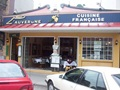 Popular French Restaurant & building for Sale - Turn Key Business