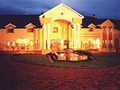 Sabie River Lodge Wedding Venue And Conference Centre For Sale