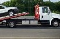 Towing and Recovery Service For Sale