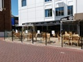 Perth Restaurant and Bar for Sale, Modern, Beautifully Appointed  in the Heart of Northbridge City