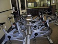 Sports and Fitness Facility For Sale