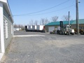 With Real Estate - Commercial and Duplex*** SOLD***
