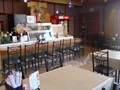 Vietnamese Chinese Restaurant For Sale
