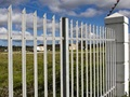 Profitable Light Engineering (Fencing Contractor) For Sale