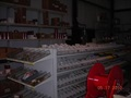Industrial Fittings Hoses Fasteners Wholesaler For Sale
