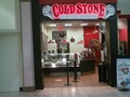 Cold Stone Creamery - Mall Location Tallahassee, FL