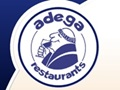 Adega In East Rand For Sale