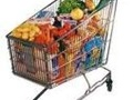 Established Supermarket In Pretoria For Sale