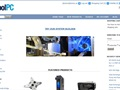 KoolPC.com - Online Store For Water Cooling Components & Custom Built Water Cooled Computer Systems
